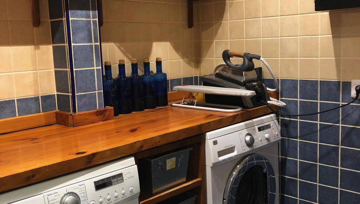 Cuarto lavadora 1