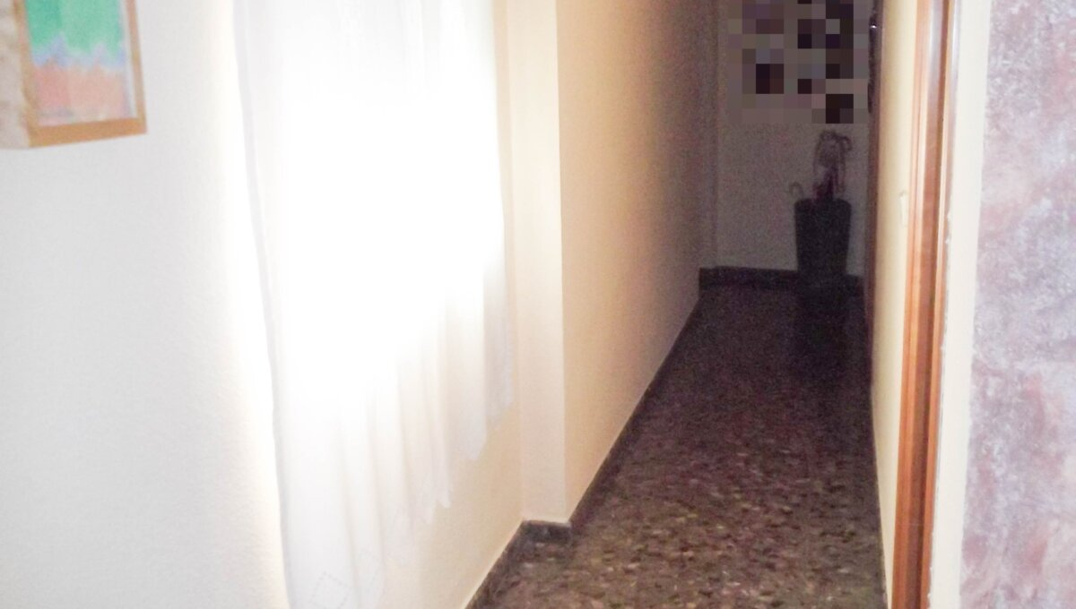 piso 001